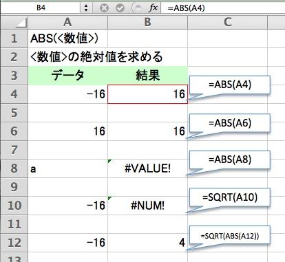 マイナス 表示 プラス エクセル 【Excel】エクセルの棒グラフにてプラスマイナスで上下に表示・反転・色付けする方法【プラスのみ・マイナスのみ】
